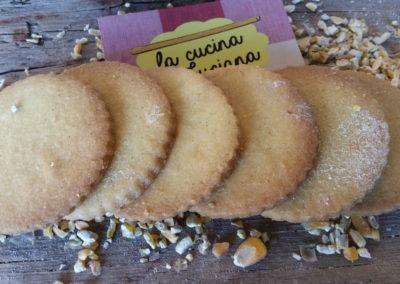 biscotti08